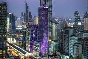 Mode Sathorn
