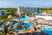 Splash Beach Resort